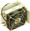 Hewlett Packard Enterprise ML350G5 Heatsink