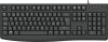 Gearlab G200 Wired Keyboard Nordic