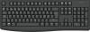Gearlab G200 Wireless Keyboard Nordic