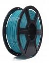 Gearlab PLA 3D filament 2.85mm