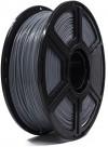 Gearlab PETG 3D filament 2.85mm