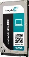 Ernitec 2.5 Inch 500GB HDD SATA