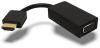 ICY BOX HDMI (Type A) to VGA