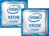 Ernitec Pegasus Dual E5 CPU Upgrade