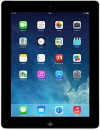 Apple iPad 3 32GB A5X 9,7""