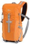 Lowepro Photo Sport Sling 100 orange