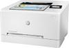 HP Color LaserJet Pro M254nw A4