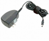 MicroBattery Power Adapter for Patton