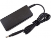 MicroBattery Power Adapter for MicroSoft