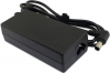 MicroBattery Power Adapter for Sony