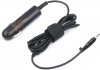 MicroBattery Car Adapter for Lenovo