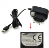 MicroSpareparts Mobile Travel Charger ETA3S30EBE