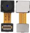 MicroSpareparts Mobile LG G3 D850,D855,VS985 Front