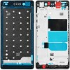 MicroSpareparts Mobile Huawei P8lite Front Frame