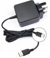 MicroBattery Power Adapter for Lenovo