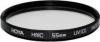 Hoya UV HMC (C) 58