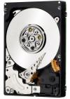 Seagate 300GB 15kADrive