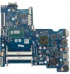 HP Motherboard Celn30508 Pro