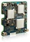 Hewlett Packard Enterprise NC374m MF NIC Crd