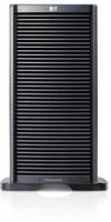 Hewlett Packard Enterprise ML350 G6 E5520 2.26 1P 6GFF