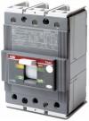 APC Smart-UPS VT Input Breaker