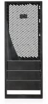 Intel BEZEL SPARE FUPBEZELFIX2