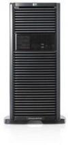 Hewlett Packard Enterprise Cto ML370G6 Tower Chasis