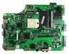 Dell ASSY PWA PLN OEM UMA M5030