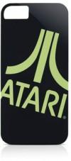 GEAR4 Case Atari logo f/iPhone 5