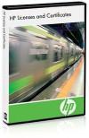 Hewlett Packard Enterprise 3PAR 7200 Replication