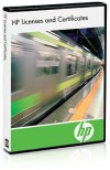 Hewlett Packard Enterprise 3PAR 7400 Remote