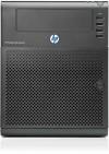 Hewlett Packard Enterprise PROLIANT G7 N54L MICROSERVER