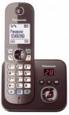 Panasonic KX-TG6821GA mocca