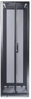 APC NetShelter SX 42U/600mm/1200mm