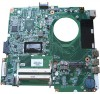 HP MB DSC 8670M 1GB i3 4005U STD