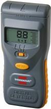 Brennenstuhl Multifunktions-Detector WMV