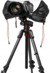 Manfrotto Pro Light Camera Cover Elem