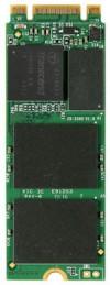 Transcend 32GB M.2 2260 SSD SATA3 MLC