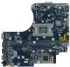 HP Motherboard Dsc Hm76 820M/1G