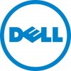 Dell Silver - extended service