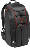 Manfrotto Aviator drone backpack for