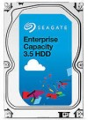 Seagate ENTERPRISE CAPACITY 3.5 HDD 6T
