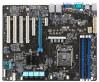 Asus Server P10S-V/4L Intel C236