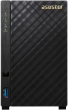 Asus AS1002T 2 BAY 1.5GHZ 512MB