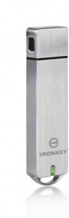 Kingston 8GB IronKey Enterprise S1000