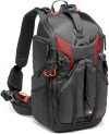 Manfrotto Pro Light Backpack 3N1-26