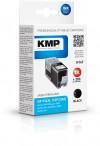 KMP Printtechnik AG H147 ink cartridge black