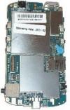 Acer Main Board Single 1G W/Spk/Ant