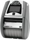 Zebra QLn320 Healthcare, DT