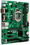 Asus H110M-C2/CSM S1151 H110 MATX